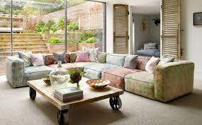 gorgeous living rooms gorgeous living rooms with charming wooden coffee tables
