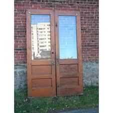 24 Inch Exterior Door Home Depot Found This 24 Exterior Door Photos And Inch For Sale Doors