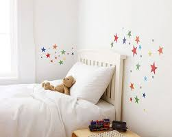 kids room wall decals 2017 grasscloth wallpaper