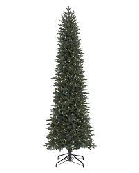 interesting decoration pencil trees artificial tree