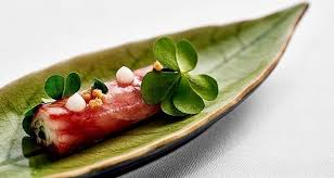 cuisine ricardo yeatman restaurant porto two michelin cuisine of ricardo