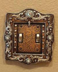 wall plate light switch plate u0026 outlet cover arabesque tuscan