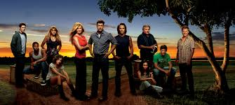 friday night lights tv series friday night lights 10th anniversary where the stars are now