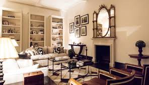 overmantle mirrors mirrors overmantels