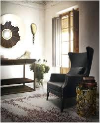 ideas armchair singapore design ideas 34 in gabriels island for
