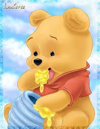 69 images winnie phoo friends
