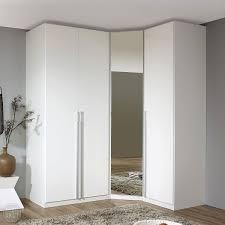 Schlafzimmerschrank Einbauschrank Nauhuri Com Schrank Weiß Hochglanz Mit Spiegel Neuesten Design