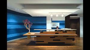 Reception Desk Design Reception Desk Clinica Pic Of Office Front Design