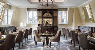Interior Designers In London by The Langham Hotel London By Richmond International London The