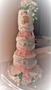 amazing wedding cakes for you wedding cakes in usa