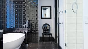 black and white bathroom designs black and white bathroom 15 ideas youtube