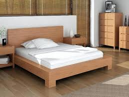 bed frames wallpaper high definition iron beds clearance sears