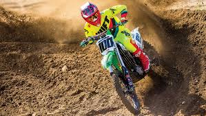 motocross gear gold coast shift mx moto gear without boundaries