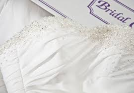 wedding dress cleaning and preservation wedding dress cleaning cleaners haberfield inner west