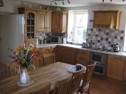 modern farmhouse kitchen design farmhouse kitchen design caruba info