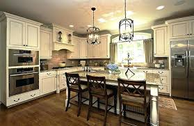 modern traditional kitchen ideas pics of traditional kitchens large size of modern kitchen white
