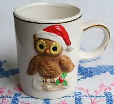 Coffee Cup Decoration Kitchen 191 Best Coffee Mugs Images On Pinterest Coffee Cups Teacups