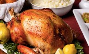 thanksgiving buffet at salamander resort spa visit middleburg