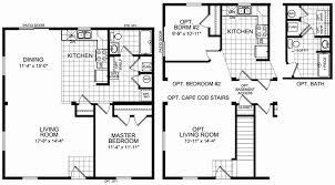 floor plan for small house floor plans beautiful house plans for small houses get