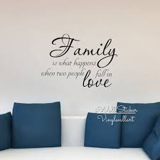 Love Happens Quotes by Online Get Cheap Quotes Fall In Love Aliexpress Com Alibaba Group