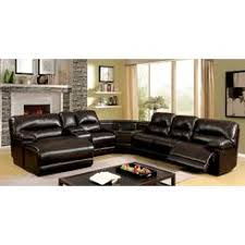 reclining sectional sofas with chaise reclining sectional sleeper sofa