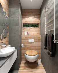 Minimalist Design Ideas 25 Best Minimalist Bathroom Design Ideas On Pinterest Bath Room
