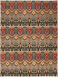 Am Home Textiles Rugs 121 Best Rugs And Carpets Images On Pinterest Carpets Prayer