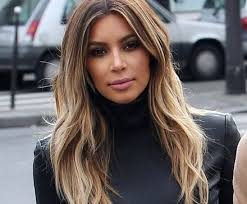 root drag hair styles choose from one of these hair colour trends local buzz magazine