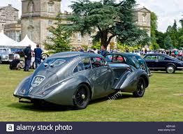 the motoring world goodwood bentley bentley 4 5 litre supercharged stock photos u0026 bentley 4 5 litre