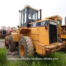 caterpillar wheel loader for sale in dubai caterpillar wheel