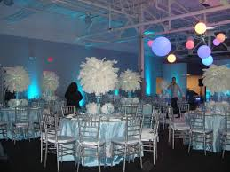 centerpiece rentals nj 120 best wedding centerpiece rentals in ny nj pa ct images on
