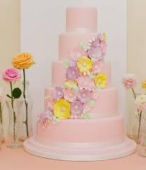 wedding cake quiz quiz which wedding cake flavour are you