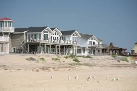 before purchasing north myrtle beach property consider these tips