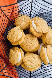 63 best cookie magic images on pinterest parchment paper
