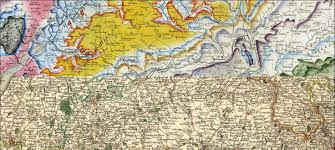 Map Of Wales And England by Data Sources John Cary U0027s 1794 New Map Of England U0026 Wales And