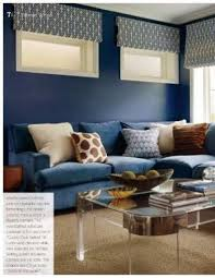 Basement Window Curtains Awesome Basement Curtain Ideas Richardson Rods And Pic Of