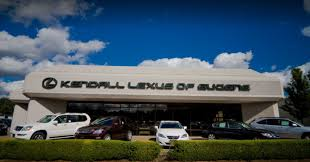 lexus new car inventory florida kendall lexus of eugene new lexus dealership in eugene or 97401