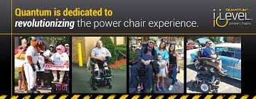 quantum rehab the rehab power chair u0026 custom wheelchair company