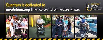 Power Chair Companies Quantum Rehab The Rehab Power Chair U0026 Custom Wheelchair Company