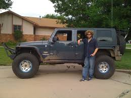 lift kit for 2007 jeep wrangler unlimited 4 door 2007 jeed wrangler unlimited x whats the best lift kit need