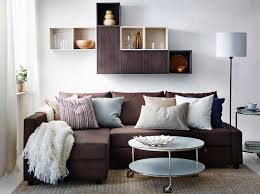 Grey Living Room Chair 20 Gutsy Modern Living Room Furniture For Your Condo Home Design