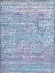 Area Rug Aqua Light Blue 7 0 X 10 0 Aqua Rug Area Rugs Esalerugs Rugs