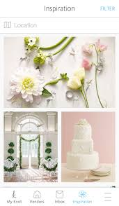 Ultimate Wedding Planner The Knot Ultimate Wedding Planner Updates With Photos From Actual