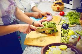 cours cuisine cooking classes
