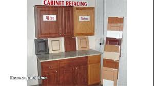 How To Change Kitchen Cabinet Doors How To Change Kitchen Cabinets Multi Color Kitchen Cabinet Doors