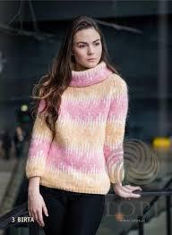 s custom made sweaters icelandicstore is