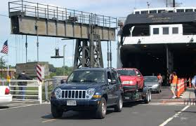 2010 jeep liberty towing capacity towing with the crd diesel bombers
