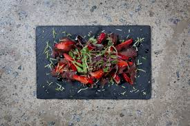 heritage day dish me something lekker and local butcher block south africa has a wide variety of dishes that are brimming with flavour to tantalise taste buds and that is why we at butcher block are so proud to be