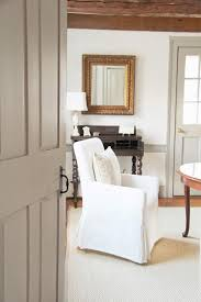 English Cottage Style Furniture 100 Best Cosy English Cottage Style Dining Room Images On Pinterest
