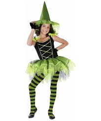 wizard of oz wicked witch child costume baby toddler halloween costumes walmart com 25 best halloween